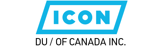 ICON du/of Canada, Inc.